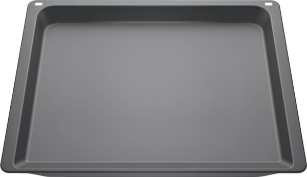 Neff Z11AU10A0 Universalpfanne, antihaft-beschichtet