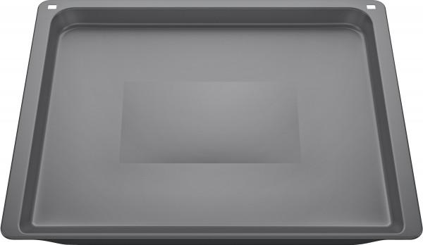 Neff Z11AB10A0 Backblech, antihaft-beschichtet MatNr.17004291