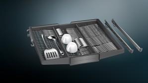 Siemens SZ36DX02 varioSchublade für flexComfort Körbe SZ36DX02