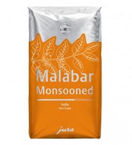 JURA Malabar Monsooned 250 gr. Kaffeebohnen