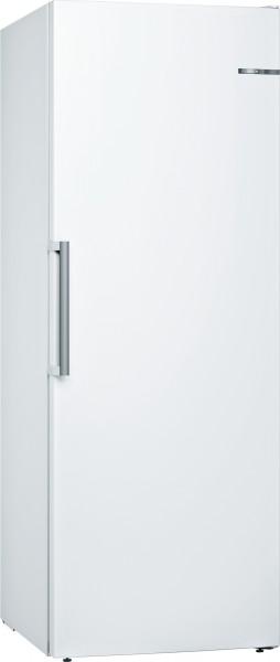 Bosch GSN58AWDV Serie   6, Freistehender Gefrierschrank, 191 x 70 cm