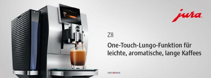 https://www.hamp-hausgeraete.de/kleingeraete/espresso-und-kaffee/espresso-kaffee-vollautomaten-standgeraete/jura-z8-aluminium-modell-2018-kaffeevollautomat