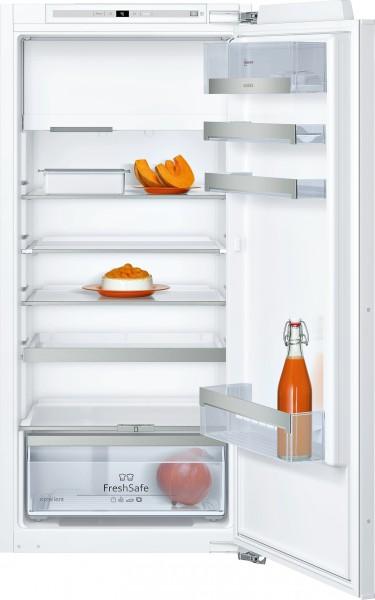 Neff Eibaukühlschrank KI2424D30 A++ K486A2MK Excellent