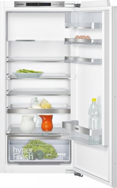 Siemens KI42LAD40 Einbau-Kühlschrank iQ500 extraKLASSE