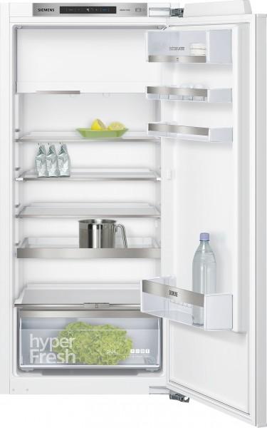 Siemens KI42LED40 Einbaukühlschrank IQ500 extraKLASSE