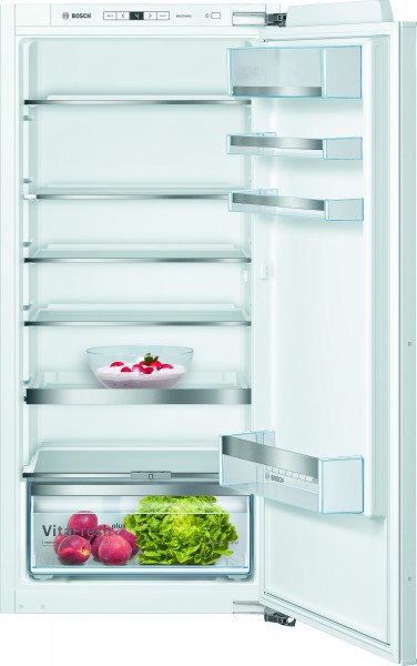 Bosch KIR41ADD0 Serie | 6, Einbau-Kühlschrank, 122.5 cm