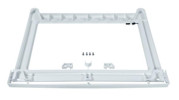 Bosch Verbindungsbausatz WTZ11310 Waschmaschine Trockner