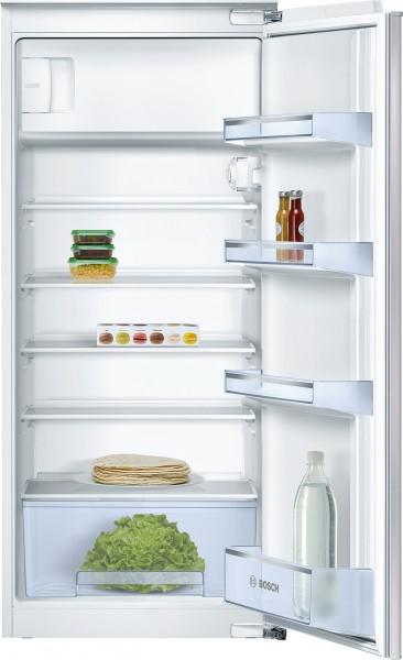 Bosch Einbaukühlschrank KIL24V60 A++