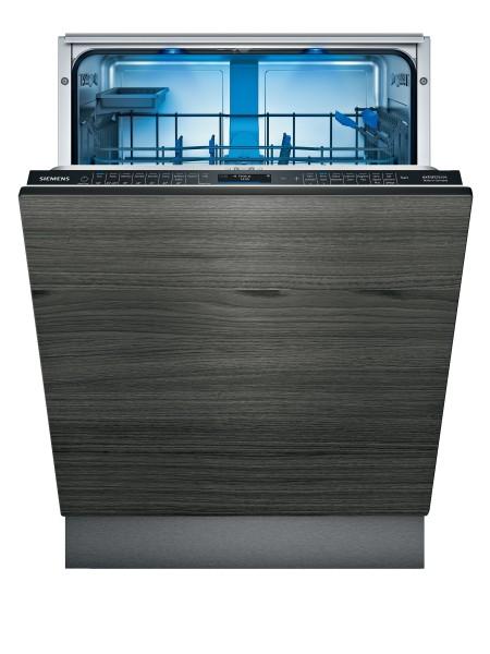 Siemens SX87YX00BD IQ700 Geschirrspüler Vollintegriert XXL extraKLASSE