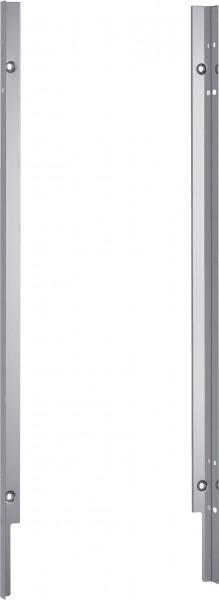 Bosch SMZ5005 Siemens SZ73005 Verblendungs-u. Befestigungssatz 81,5cm