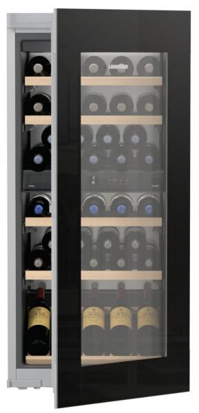 Liebherr EWTgb 2383 Vinidor Einbau Weinschrank 122 cm