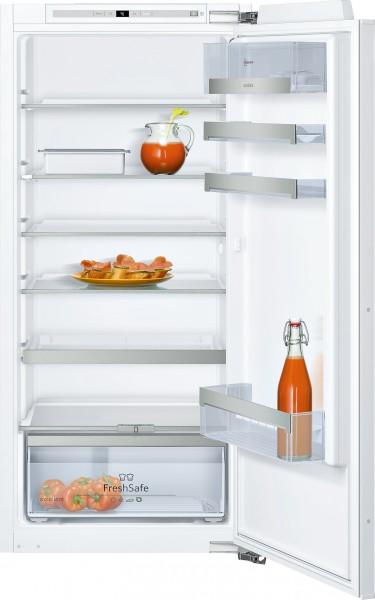 Neff Einbaukühlschrank KI1414D30 A++ K476A2MK