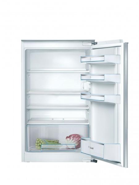 Bosch KIR18NFF0 Serie | 2, Einbau-Kühlschrank, 88 cm