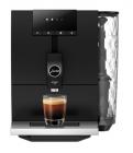 JURA ENA 4 (EA) Metropolitan Black Kaffeevollautomt 15344