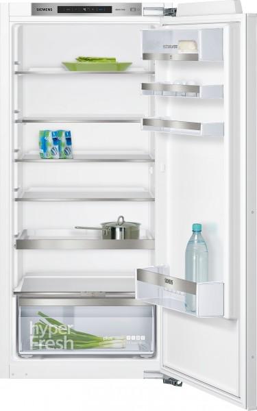 Siemens KI41RED40 Einbaukühlschrank IQ500 extraKLASSE