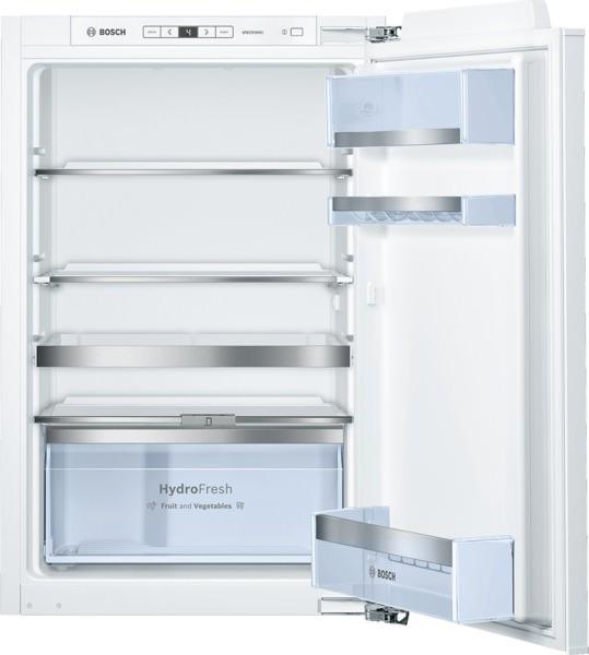 Bosch Einbaukühlschrank KIR21AD40 A+++