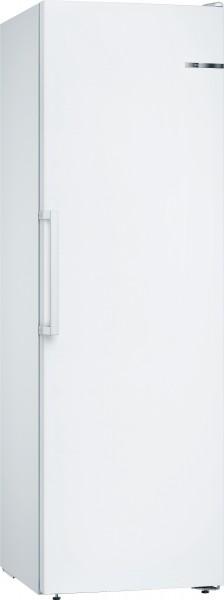 Bosch GSN36VWEP Serie | 4 Freistehender Gefrierschrank186 x 60 cm Weiß