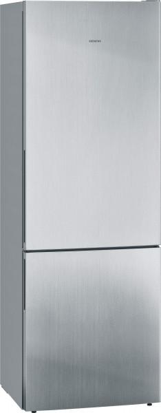 Siemens KG49E2I4A ühl-Gefrier-Kombination  iQ300 70cm breit
