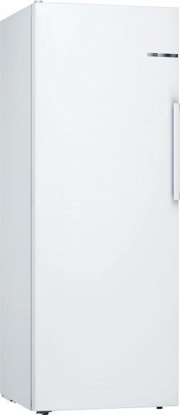 Bosch KSV29VW4P Stand Kühlschrank Serie | 4. A+++