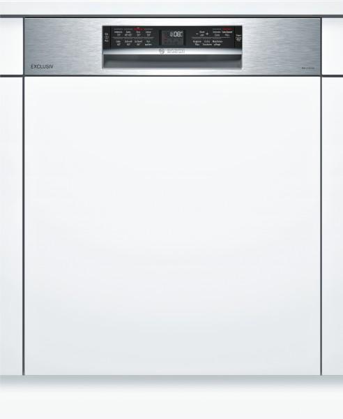 Bosch SMI68IS00D Spülmaschine integriert PerfectDry Exclusiv