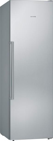 Siemens GS36NAI4P Stand Gefrierschrank inox-antifingerprint iQ500