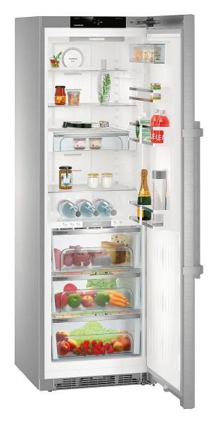 Liebherr KBies 4350-20 Standkühlschrank Premium biofresh
