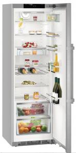 Liebherr Kef 4370 - 21 Premium Standkühlschrank SK 3