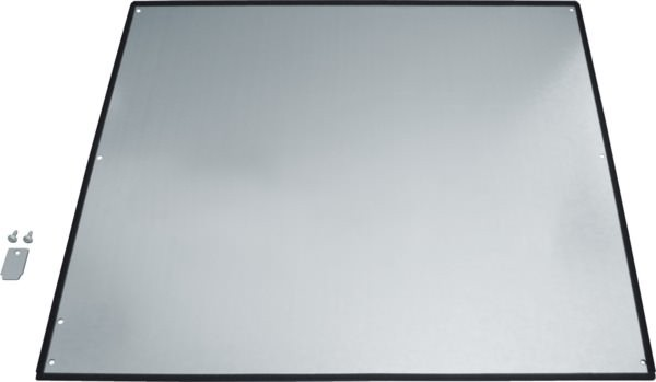 Bosch WTZ10290 Siemens WZ20290 Unterbauzubehör T 20