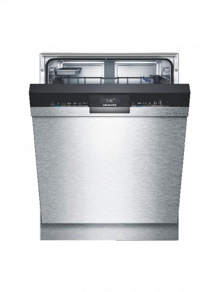 Siemens SN43HS01BD iQ300, Unterbau-Geschirrspüler, 60 cm, Exclusiv