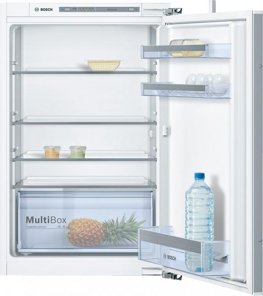 Bosch KIR21VF40 Serie | 4, Einbau-Kühlschrank  A+++
