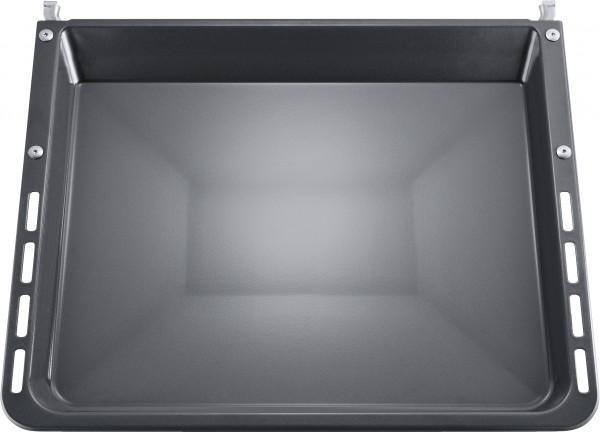 Bosch HEZ342002 Universalpfanne MatNr.00680616