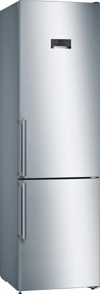 Bosch KGN39EI45 Kühl Gefrierkombi Exclusiv vitaFresh