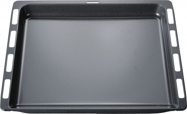 Bosch HEZ332011 Universalpfanne Antihaft