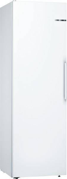 Bosch KSV36VWEP Serie   4, Freistehender Kühlschrank, 186 x 60 cm