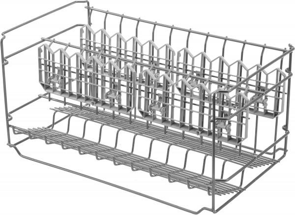 Bosch SMZ2014 Siemens SZ73640 Korbeinsatz für Langstielgläser