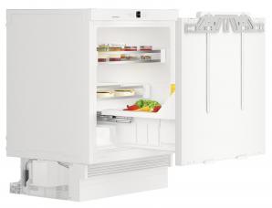 Liebherr UIKo 1550-20 SK 3  Integrierbarer Unterbaukühlschrank