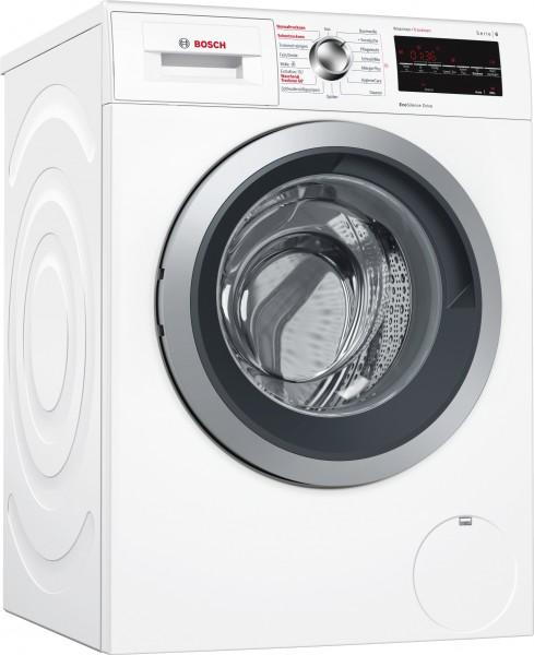 Bosch WVG30443 Waschtrockner Serie | 6 Wash&Dry 7/4kg