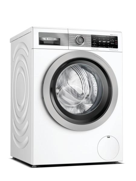 Bosch WAV28G43 HomeProfessional, Waschmaschine, Frontlader, 9 kg, 1400 U/min.