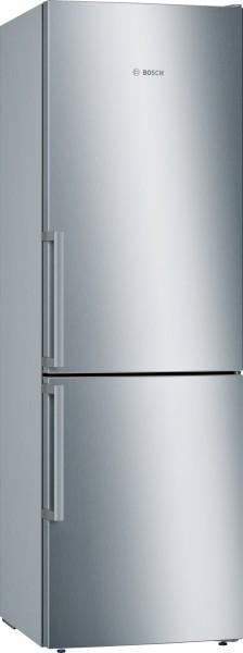 Bosch KGE36EI4P Kühl Gefrierkombination Serie | 4 Exclusiv