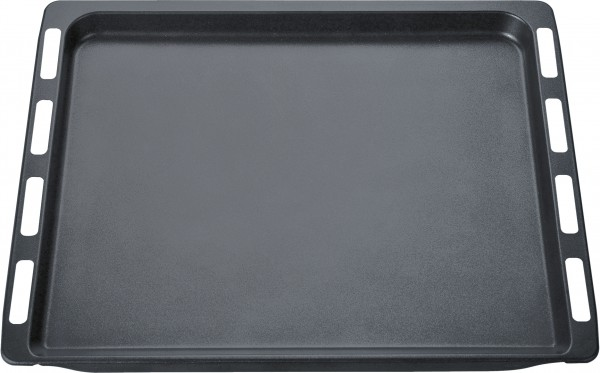 Bosch HEZ331011 Backblech, antihaft-beschichtet