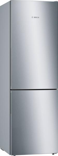 Bosch KGE36ALCA Serie | 6, Freistehende Kühl-Gefrier-Kombination A+++