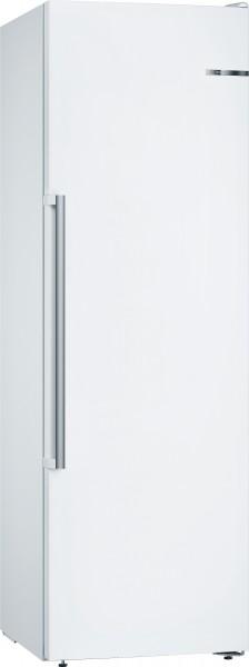 Bosch GSN36DW4P Gefrierschrank Serie | 6 NoFrost A+++