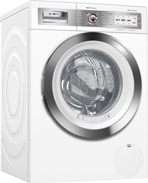 Bosch WAYH2791 Waschvollautomat HomeProfessional Exclusiv