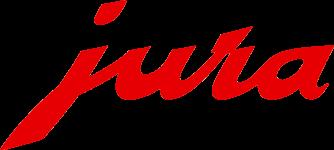 media/image/jura_logo_rot_transparenzQFtImLOWV47mL.png
