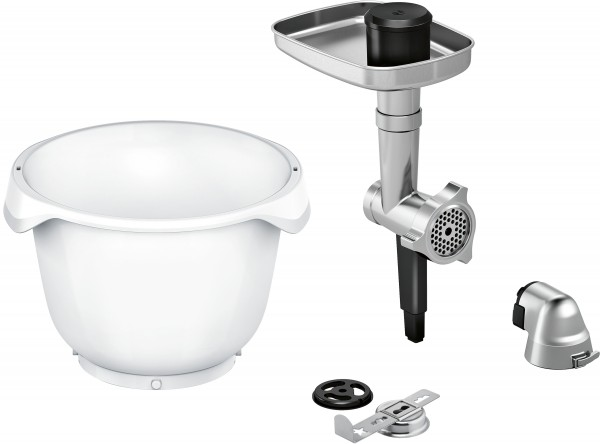 Bosch MUZ9BS1 Lifestyle Set BakingSensation
