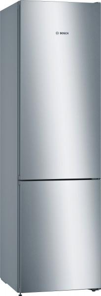 Bosch KGN39VLEA Serie | 4, Freistehende Kühl-Gefrier-Kombination A++
