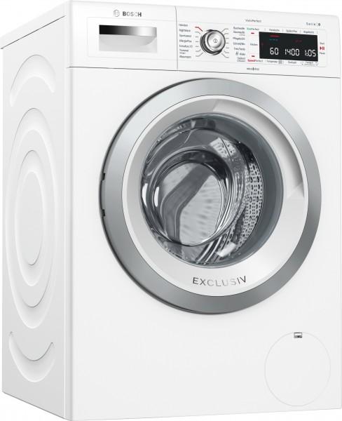 Bosch WAW325E27 Waschvollautomat Homeprofessional Exclusiv