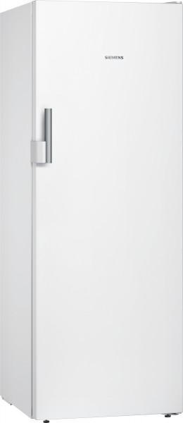 Siemens GS29NEW3V Gefrierschrank iQ300  weiß