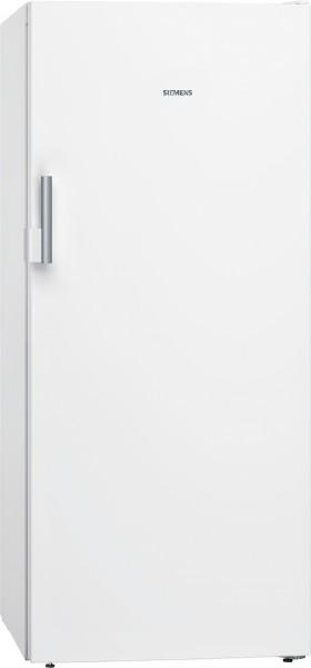 Siemens GS51NEWDV Freistehender Gefrierschrank, 161x70 cm extraKLASSE