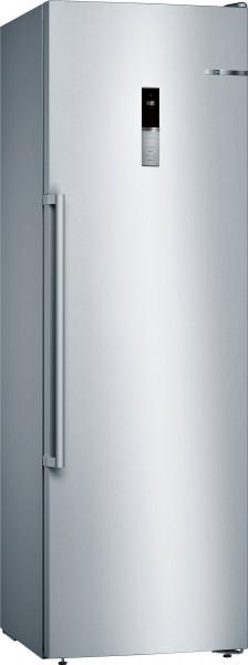 Bosch GSN36BI3P Serie | 6, Freistehender Gefrierschrank, 186 x 60 cm